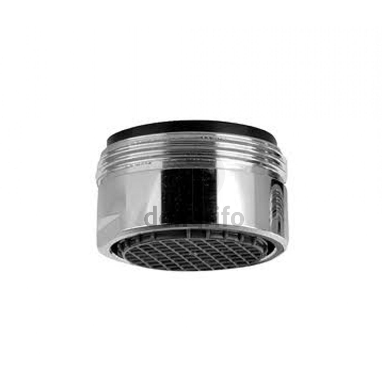 Filtro aireador grifo m16 atomizador - Grifos de pared ...
