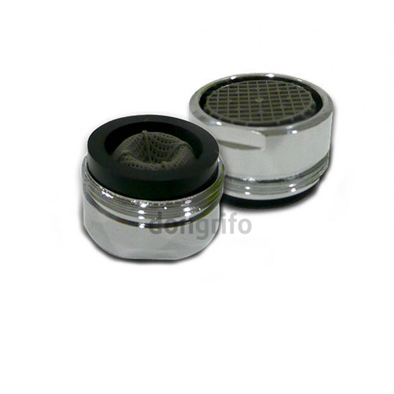 Filtro aireador grifo m16 atomizador - Filtro para grifo ...