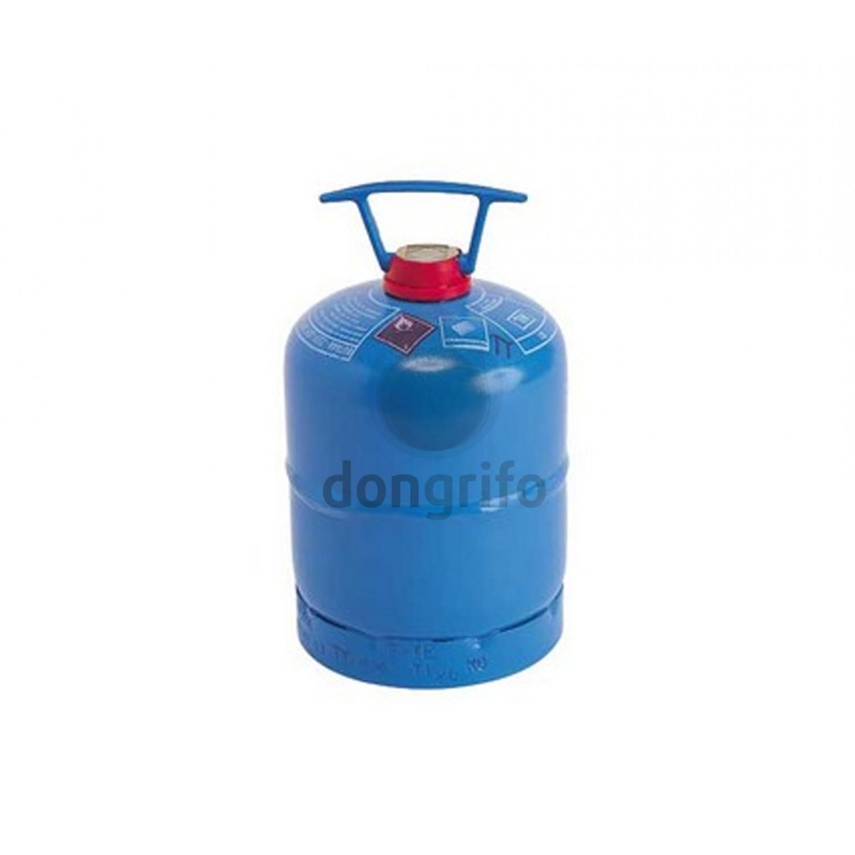 Bombona envase camping gas r 901 - Botella camping gas ...
