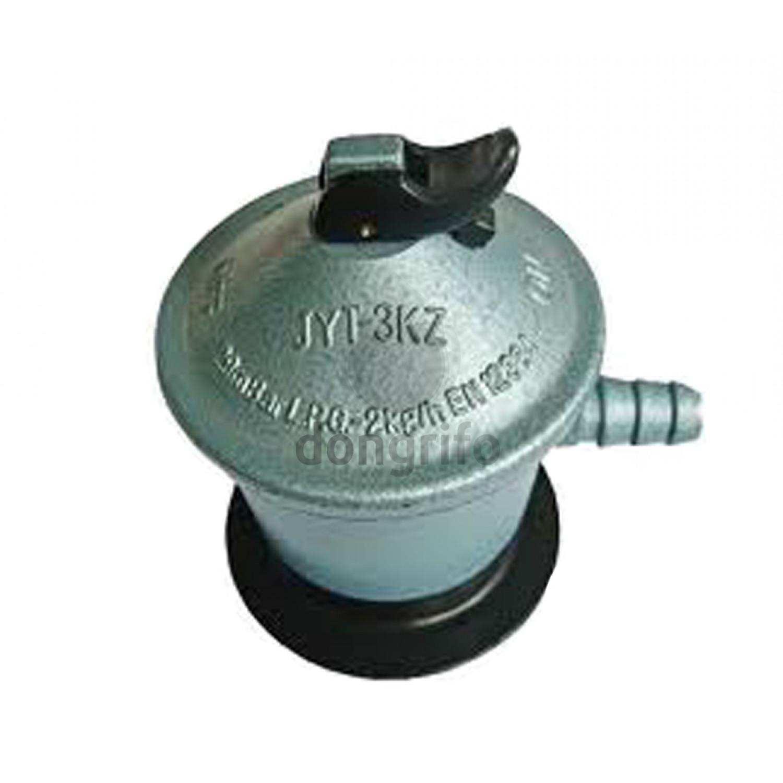Regulador gas butano propano cosangas - Regulador gas butano ...