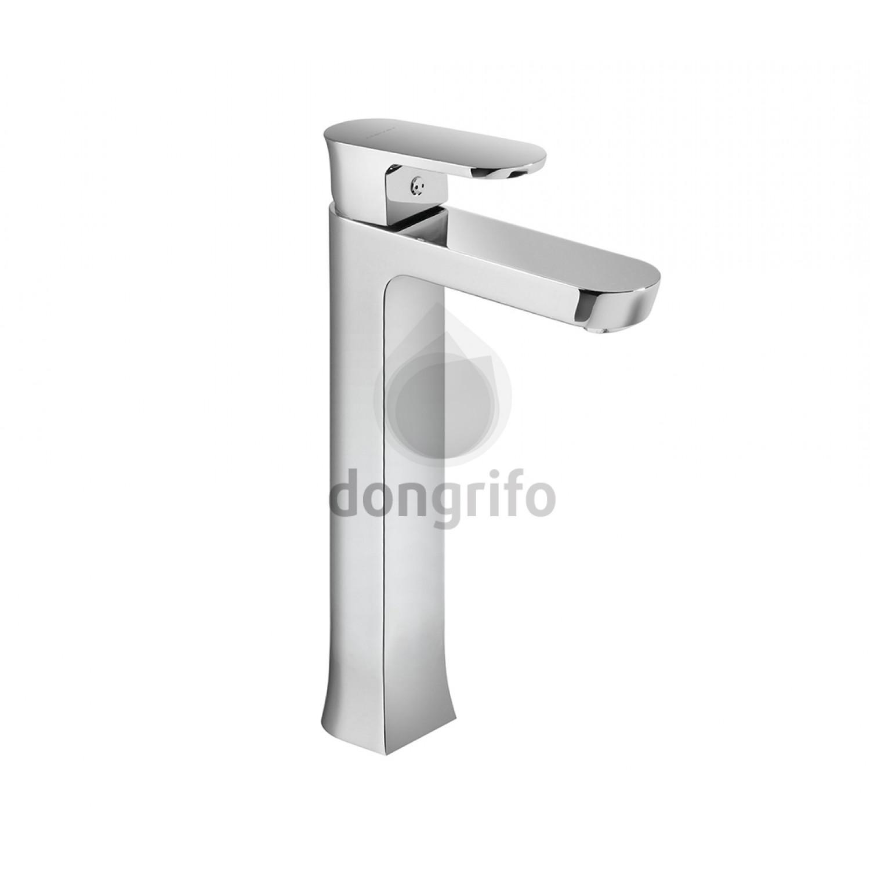 Monomando lavabo selene clever 98009 - Monomando lavabo ...