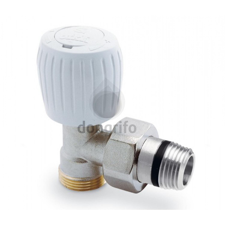 Radiadores orkli sistema de aire acondicionado - Radiadores de aire ...