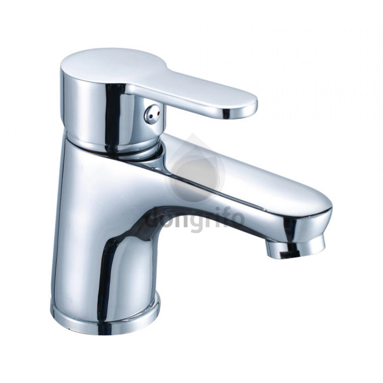 Grifo monomando de lavabo europea alfa - Monomando lavabo ...