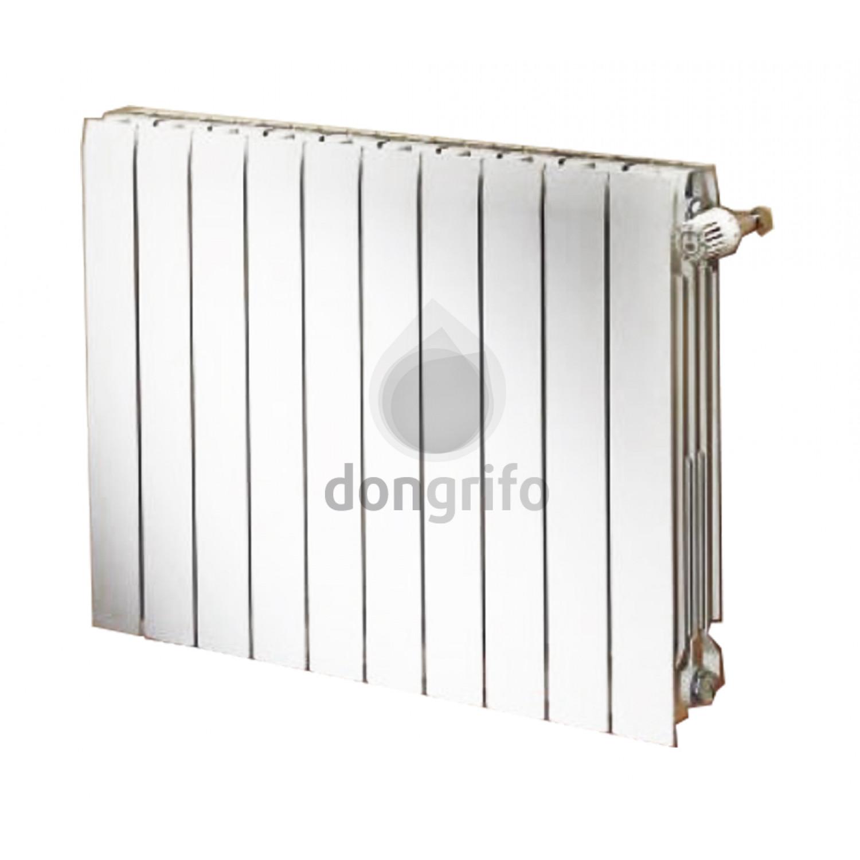 Radiadores de aluminio precio excellent china radiadores - Precio de radiadores de aluminio ...