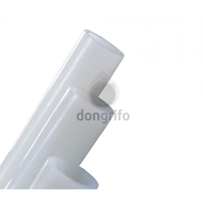 Metro lineal de tubo de polietileno reticulado pex per serie 5 - Tubo de polietileno precio ...