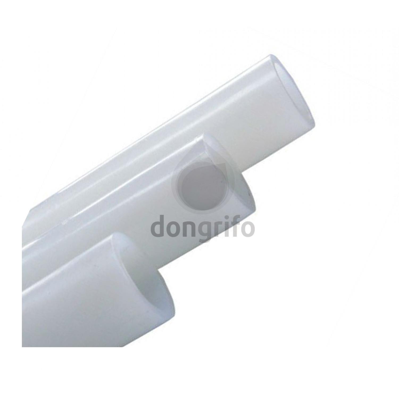 metro lineal de tubo de polietileno reticulado pex per serie 5