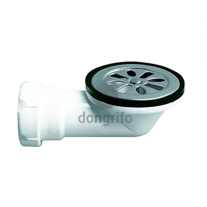Valvula desague plato ducha horizontal diametro 85 for Desague plato ducha