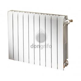 Radiador de aluminio completo ferroli - Radiador ferroli xian ...